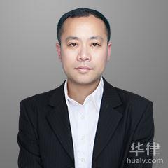 鄭州律師-河南仟道律師事務所律師