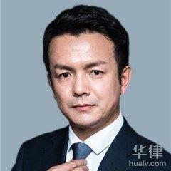 朝阳律师-卢宏旺律师