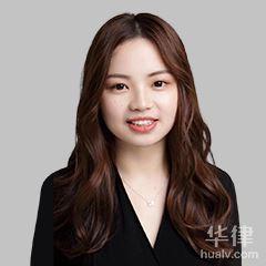 長沙合同糾紛律師-李平律師