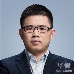 杭州合同糾紛律師-徐小定律師