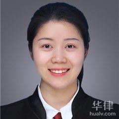 婚姻家庭律师澳门娱乐游戏网址-卿永秀律师