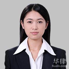 株洲律師-唐杏姣律師