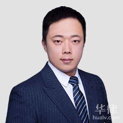 株洲律師-周炎律師