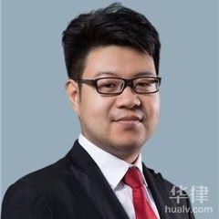 鄭州律師-畢大龍律師