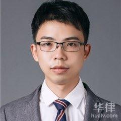 廣東交通事故律師-張振煌律師