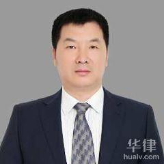 徐州工程建筑律师-李清律师