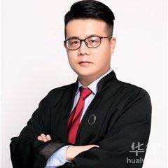 公司法律師在線咨詢-田寬律師