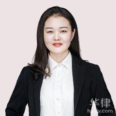 鄭州律師-唐淑敏律師