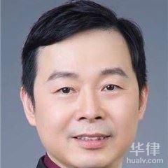 广州合同纠纷亚搏娱乐app下载-刘光华亚搏娱乐app下载