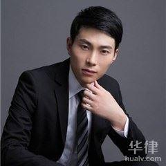 广州合同纠纷亚搏娱乐app下载-周洋洋亚搏娱乐app下载