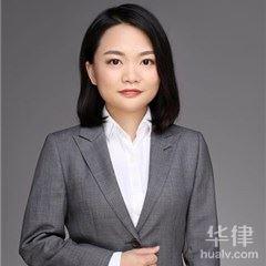 广州合同纠纷亚搏娱乐app下载-刘梦瑶亚搏娱乐app下载