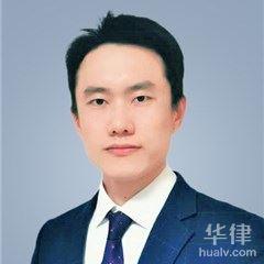 北京交通事故律師-宋松松律師