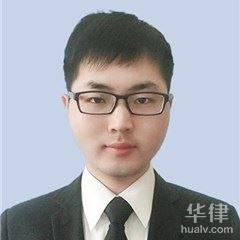 南昌律师-吴小平律师