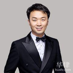 郑州律师-王枫律师
