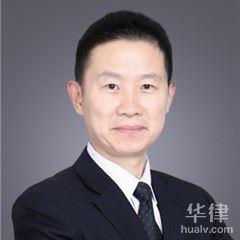 和平区律师-王传虎律师