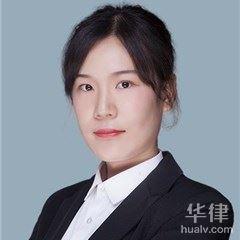洛陽律師-王宜飛律師