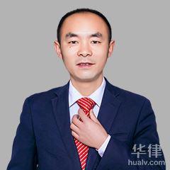 山南律师-陈林律师