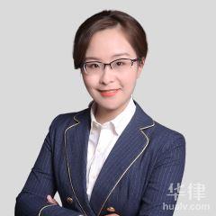 安慶律師-趙曉璐律師