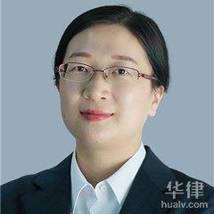厦门交通事故律师-孟媛律师