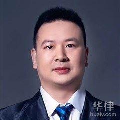 廣州刑事辯護律師-劉雪律師