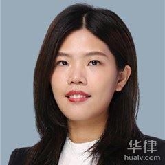 广州合同纠纷亚搏娱乐app下载-王可业亚搏娱乐app下载