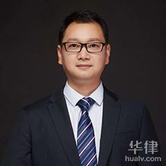 杭州合同纠纷亚搏娱乐app下载-杨海峰亚搏娱乐app下载