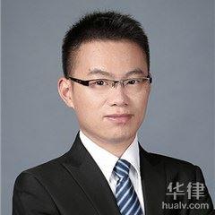 南京房產糾紛律師-杜猛律師