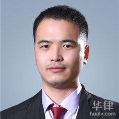 徐州工程建筑律师-刘志云律师