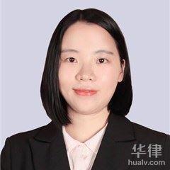 广州合同纠纷亚搏娱乐app下载-张美玲亚搏娱乐app下载