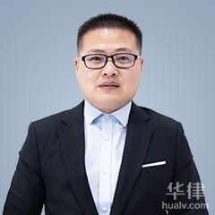 宿州律師-解明明律師