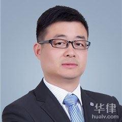 南京房产纠纷律师-宋冬生律师