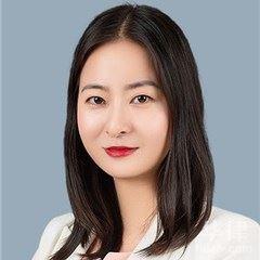 武漢律師-張梅律師