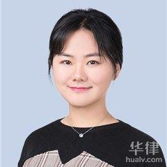 宜春亚搏娱乐app下载-刘相君亚搏娱乐app下载