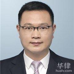 南京律师-姬广宇律师