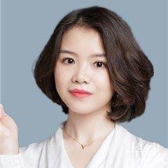 咸宁律师-王诗婷律师