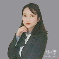 上海亚搏娱乐app下载-徐慧亚搏娱乐app下载