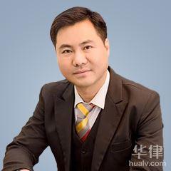 上海刑事辯護律師-葛利律師