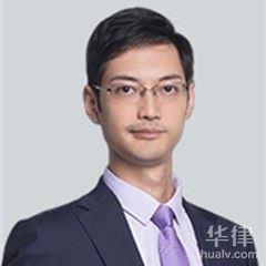 重慶交通事故律師-郭田律師
