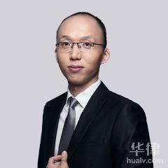 重慶勞動糾紛律師-宋國章律師