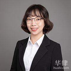 上海刑事辯護律師-唐蓮芳律師