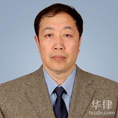 北京刑事辯護律師-趙學全律師