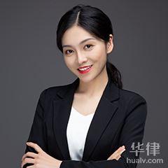 莱芜律师-王有兰律师