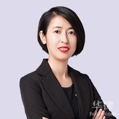 福建刑事辩护律师-张美玲律师