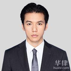 广州房产纠纷律师-卢雨洋律师