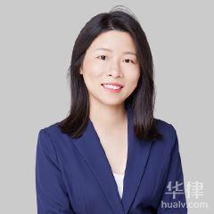 株洲律師-徐舒律師