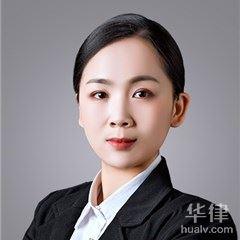 巴音郭楞律師-陳學濤律師