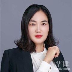 南京房产纠纷律师-陈云律师