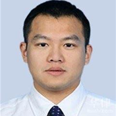 寧波婚姻家庭律師-楊志強律師