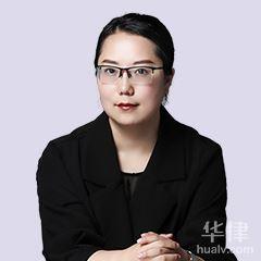 青海合同糾紛律師-李雯君律師