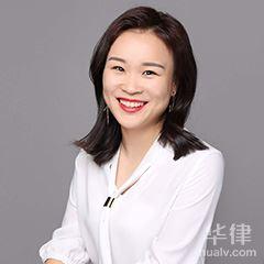 上海房产纠纷亚搏娱乐app下载-董锦锦亚搏娱乐app下载